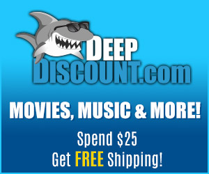 Deep Discount - LOW LOW Prices
