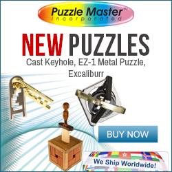 New Puzzles
