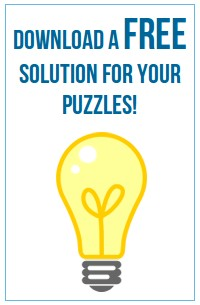 Download Free solution Puzzle