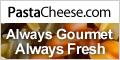 Pasta Cheese