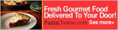 Shop PastaCheese.com Today!