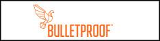 Bulletproof.com