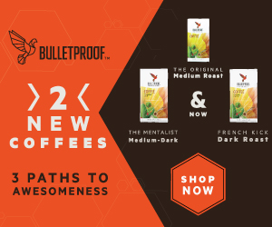 http://www.bulletproof.com/coffee-drinks/coffee-3-roast-varieties