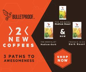 http://www.bulletproof.com/coffee-drinks/coffee-3-roast-varieties