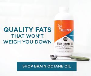 Flash Sale: 10% OFF quality fats