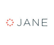 Shop Very Jane today!
