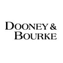 Dooney & Bourke Friends & Family Sale: Extra $50 off $250+ Order Deals