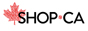 Shop Now on SHOP.CA