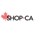 Shop Now on SHOP.CA
