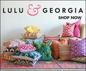 Shop Lulu and Georgia Today!