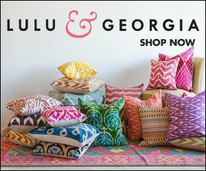 Shop Lulu and Georgia Today!