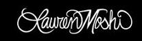 Shop Lauren Moshi