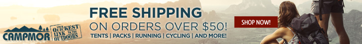 Click Here to get FREE SHIPPING on Orders $50+ of Outdoor Clothing and Gear at CAMPMOR and Support The Garden Oracle with Your Purchases!  The Garden Oracle: Organic, Vegetable, Herb, Fruit, Flower, Shrub, Lawn and Tree Gardening & Veggie Growing Advice, Garden Tutorials, Pruning & Planting Supplies, Seeds & Plants, Heirloom Seeds, Garden Tools & Equipment, Lawn Mowers, Trellis for Vegetables Vines & Flowers, Tomato Cages, Plant Supports, Garden Soil, Potting Soil, Seedling Soil Mix, Compost, Composting Bins, Fertilizer & Plant Food, Water Hoses & Watering Cans, Sprinklers & Drip Irrigation, Outdoor Decor, Arbors, Raised Garden Beds, Pots & Planters, Seedstarting, Germinating & Propagation Equipment, Patio Furniture, Lighting, Yard Accents, Gardeners Clothing & Yardwork Gear and More!