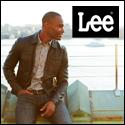 Shop men's styles at Lee Jeans