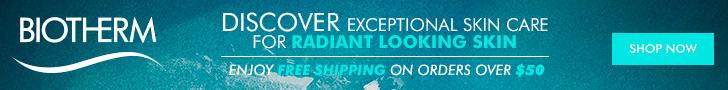 Free Shipping (Generic) - 728x90