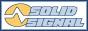 Shop SolidSignal.com