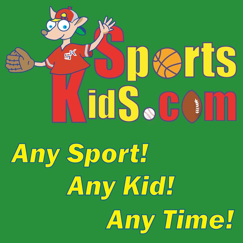 SportsKids.com