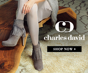 Shop Charles David