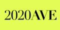 2020ave.com