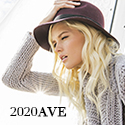 Shop 2020AVE Today!