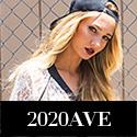 http://shop.2020ave.com