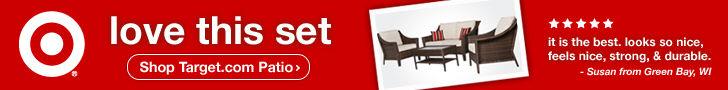 Shop Target.com