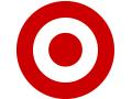 Super Target department store, shop Target online store
