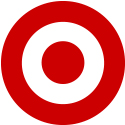 Target.com