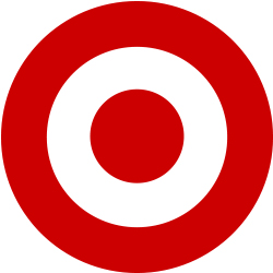 Target Gift Card Offers