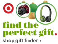 Find the Perfect Gift - Shop Our Gift Finder Now