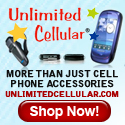 UnlimitedCellular.com - More than Just Cell Phone Accessories