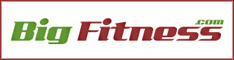 BigFitness.com Exercise Equipment Warehouse