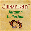 Chinaberry's Autumn Collection