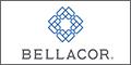 120x600 logo