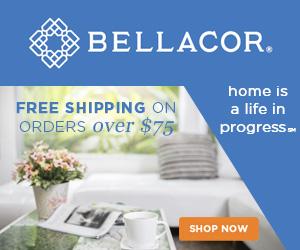 Bellacor banner