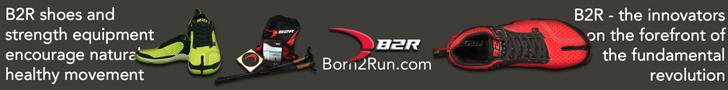 Shop Born2Run.com Today!