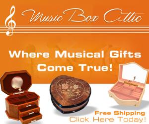 http://www.musicboxattic.com
