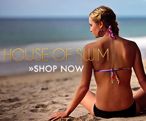 Shop House of Swim