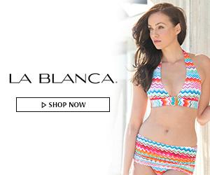 Shop La Blanca