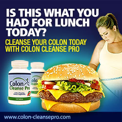http://www.colon-cleansepro.com