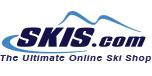 Shop Skis.com Today!