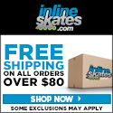 Shop InlineSkates.com Today!