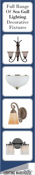 Shop LightingWarehouse.com Today!