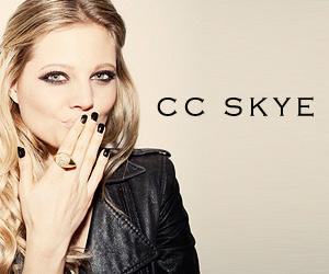 Shop CC Skye