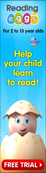 Learn to read for FREE!