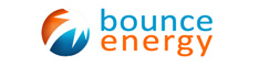 Sigh Up for BounceEnergy.com Today!