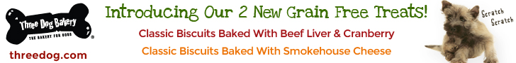 Click Here to Check Out the New Grain Free Treats for Dogs at Three Dog Bakery and Support The Garden Oracle with Your Purchases!  The Garden Oracle: Organic, Vegetable, Herb, Fruit, Flower, Shrub, Lawn and Tree Gardening Advice, Horticulture, Tutorials, Planting Supplies, Plants, Heirloom Seeds, Tools, Trellis for Vines & Climbing Plants, Annual & Perennial Flowers, Veggies & Herbs, Flowering Deciduous & Evergreen Shrubs & Trees, Fruiting Plants & Trees, Tomato Cages & Plant Supports, Garden & Potting Soil, Seed Starting Mix & Seedling Soil, Compost, Composting Bins, Organic & Natural Fertilizer and Pest Control, Outdoor Decor, Arbors, Raised Garden Beds, Greenhouses & Cold Frames, Season Extenders, Pond, Pool, Hottub &amp Spa Supplies, Garden Pots & Veggie Planters, Patio & Deck Furniture, Lighting, Yard & Garden Accents, Gardeners Clothing & Gear and More!