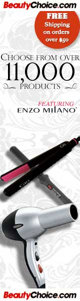 Get Your Enzo MIlano Today
