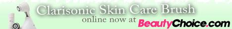 Clarsonic Skin Care