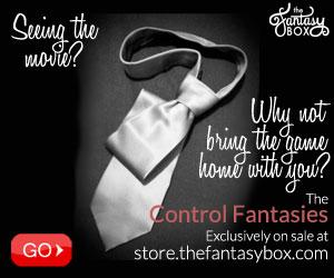 Fantasy Box Valentines Day